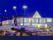 グーグル、全米47空港でWi-Fiサービス-ホリデーシーズン限定で無料提供