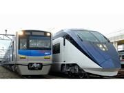 新鉄道「成田スカイアクセス」、7月17日開業へ-空港~都心間が最短36分に