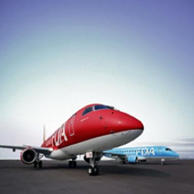 FDA、県営名古屋空港に就航へ-JAL撤退福岡線を引き継ぐ