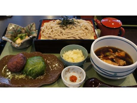 いわて花巻空港の郷土料理ランチ、人気に-地元産食材とレシピで提供