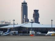 日本・フィンランド、オープンスカイ協定締結へ-航空交渉合意