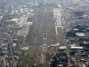 福岡空港で高校生以上対象の「航空講座」-専門家が専門知識講義