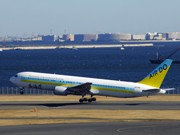羽田からエア・ドゥで「空港の裏側」見るツアー、羽田旅客サービス企画第2弾