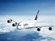 羽田~ドイツ路線、昼間の運航可能に-オープンスカイも協議へ、日独航空協議
