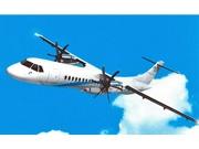 国内初の「リージョナルLCC」来春就航-福岡・北九州拠点に4路線