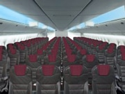 JAL、国内線機内で初のWi-Fi、2014年夏から導入へ