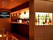 ANA空港ラウンジに全都道府県の「日本の酒」-地域活性・訪日旅客拡大狙う