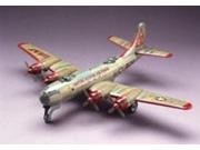 羽田空港で飛行機おもちゃショー-北原コレクション「Airport Treasure Showcase」