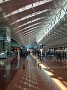 羽田空港、世界空港ランキングで「ファイブスター」-国内初の最高位評価に