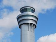 羽田空港の年間乗客数、6800万人超で世界第4位に