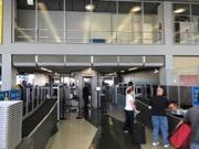 シカゴ・オヘア空港に次世代自動保安検査システム アメリカン航空と米運輸保安局