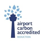関西空港・大阪空港が「地球温暖化防止を目指す空港」に 国際機関が国内初認定