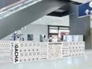 関西空港に「ガチャ」自販機145台増設 タカラトミーアーツ
