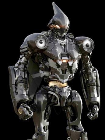 「スターフライヤー」が機内安全ビデオ刷新 ロボットが規則説明