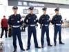 ウエアラブルカメラで空港警備 羽田空港国際線ビルに本格導入