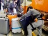 羽田空港にロボットスーツ本格導入 リムジンバスが作業支援用に