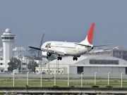 JAL & ANA Announce Flight Plans: Suspensions & Flight Reductions on 28 Domestic/Int'l Routes