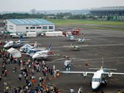 Preparations Progressing for Sky Day Events at 76 Japanese Airports - Open Facilities, Aviation Workshops and Much More