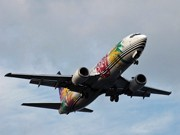 10,000 Yen for 1-Way Flights on all Skynet Asia Routes - Foreign Visitors to Japan Eligible