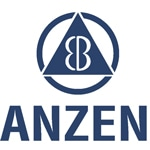 Bilingual Taxis between Haneda Airport and Downtown Tokyo - Anzen Group's Fixed Fare Taxis
