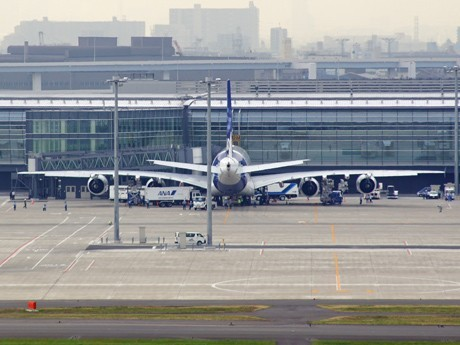 Skymark to Introduce Airbus A380 Aircraft - Announces FY2014 Foray into International Routes