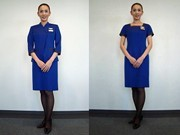 In-Flight Interpreters on ANA Int'l Routes Connecting Haneda, Narita, Kansai and Chubu with Taiwan and South Korea