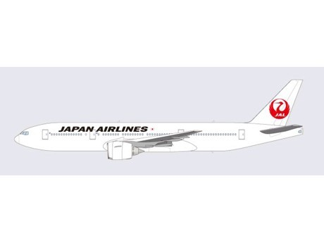 JAL Revives and Introduces New Tsurumaru Logo on Aircraft with Red-Crowned Crane Viewing Tour Prior to Regular Service
