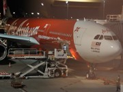 AirAsia Service on Kansai-Kuala Lumpur Route - Official Announcement on August 10