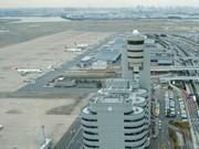 Japan-U.K. Agree Haneda Daytime Flights and to include Narita in Open Skies Accord