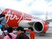Business License Issued to AirAsia Japan - Service at Narita Hub to Commence in Aug.