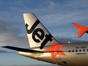Jetstar Japan Flights on 4 Domestic Routes Serving Narita Hub Starting July 3