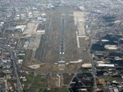 MLIT Starting Environmental Impact Assessment this Fiscal Year for 2nd Fukuoka Airport Runway