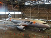 Two New LCCs, AirAsia Japan and Jetstar Japan, Unveil Aircraft for Flight Service Starting this Summer