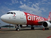 AirAsia Japan Starts 2 Domestic Routes as 3 Japanese LCCs Make Waves in