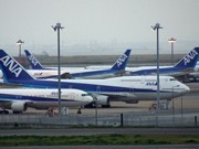 New ANA/Yamato Transport Service Ships Luggage from Home to Destination for Int'l Flyers