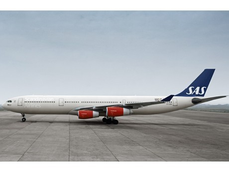 Japan Agrees to Open Skies Accord with 3 Scandinavian Countries in Civil Aviation Negotiations