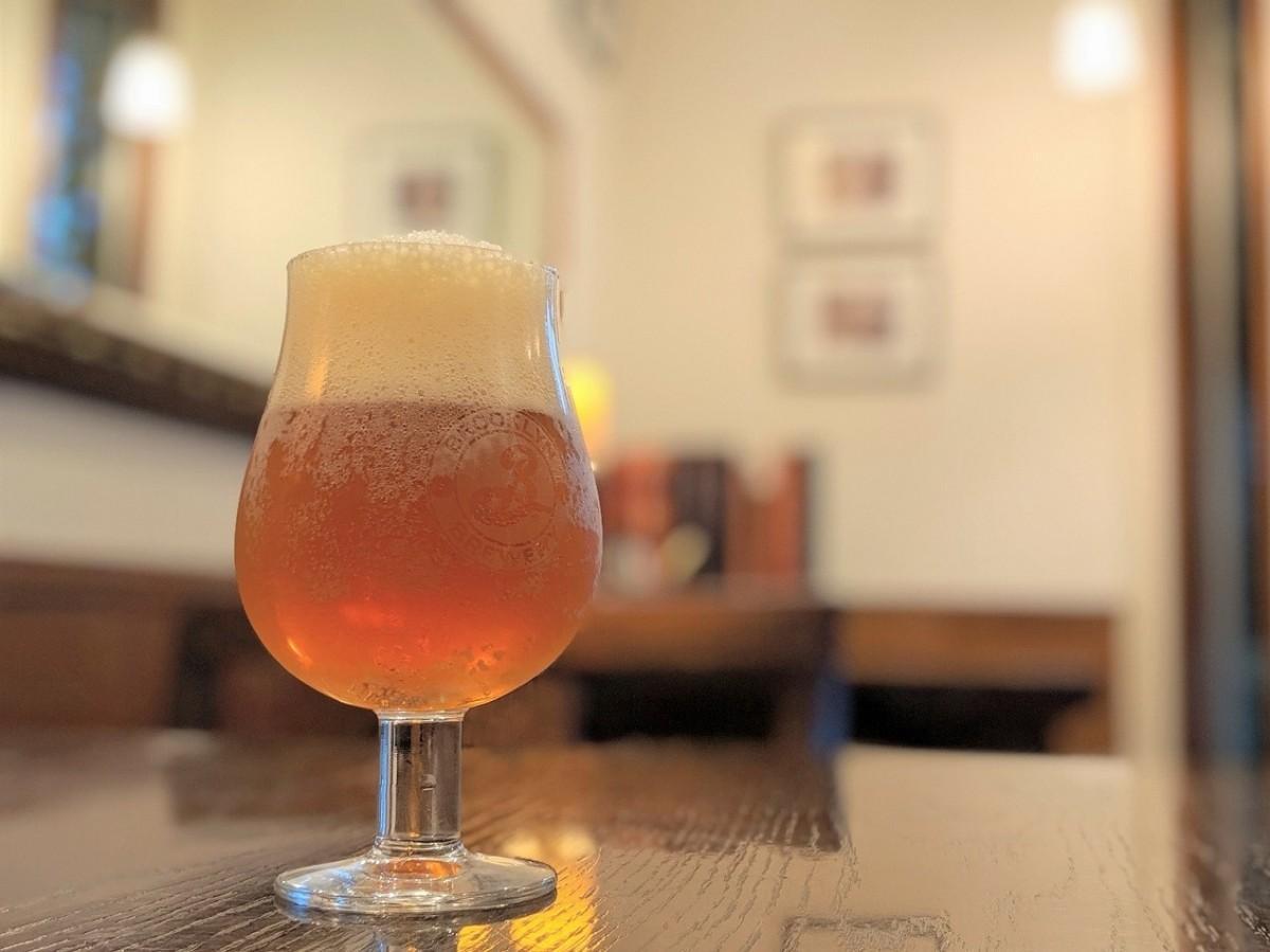 サブスクリプション対象のクラフトビールは定期的に銘柄を変更する