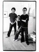赤坂で1日完結ダンス公演-ネットで打ち合わせ、オフ会ノリで公演