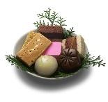 6月16日は「和菓子の日」-とらや赤坂本店、和菓子を限定販売