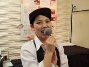 赤坂のチョコレート専門店がアイスのチョコ怪獣 パッケージや食感にもこだわる