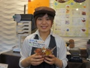 赤坂のチョコレート専門店に「フルーツチョコかき氷」 1週間ごとの限定フレーバー