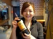 赤坂のステーキ店が一新、ワインバーに 赤坂ビールも提供