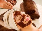 ニューオータニ、バレンタイン向けに蜂蜜とチョコのエステ カップル利用も