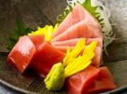 赤坂の和食居酒屋「楽庵」が3周年 記念で地酒40種飲み放題メニューも