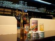 赤坂に「缶詰原価バー」 「うつぼ」など珍缶詰も