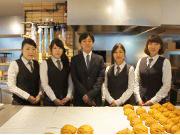 赤坂に「ホテル・ザ・エム インソムニア 赤坂」 京都のスペシャルティコーヒー店併設