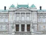 迎賓館赤坂離宮、一般公開の申し込み開始 本館見学は1日3,000人限定