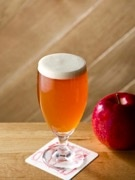 赤坂のビアダイニングが「ビールの日」に合わせ新メニュー ビール×コーラのカクテルも