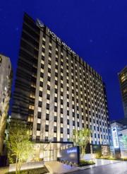赤坂に「ホテルマイステイズプレミア赤坂」 フィットネスやオープンテラス設け他所と差別化