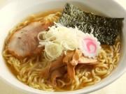 赤坂の中国料理店が夜間限定でヌードルショップ テラススペースで「夜鳴き」営業
